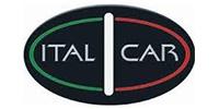 ital-car