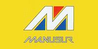 manusur
